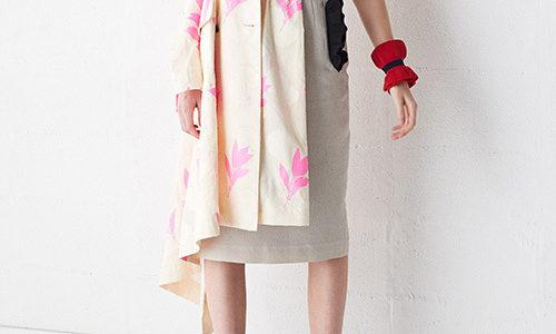 【Momm!!】指原莉乃さん着用の衣装のブランドは?