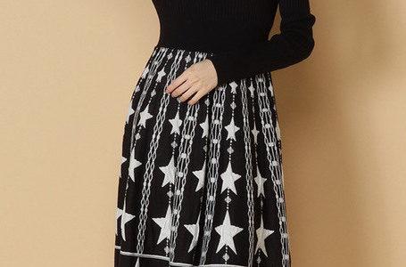 【ヒルナンデス!】小島瑠璃子(こじるり)の衣装ブランドは?