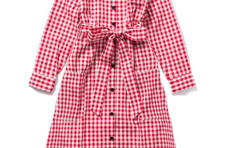 【アメトーーク! 】藤田ニコルさん着用のワンピースのブランドやお値段は?