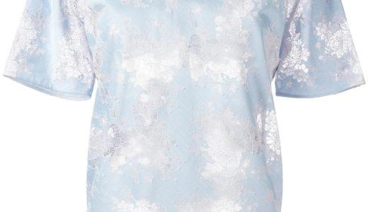 【関ジャム】Perfume着用の衣装のブランドは?