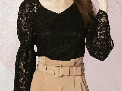 【踊る!さんま御殿!!】ダレノガレ明美さん着用の衣装のブランドは?