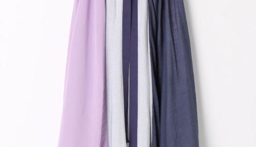 【金曜 ロンドンハーツ】中村静香さん着用の衣装のブランドは?