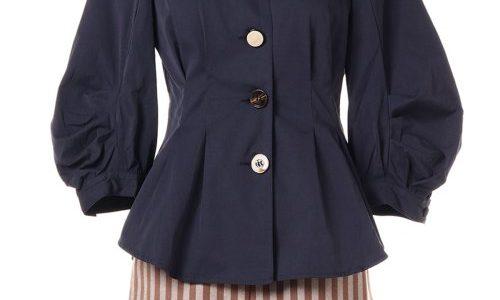【シブヤノオト】西野カナの衣装ブランドは?