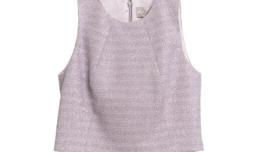 【アメトーーク!】滝沢カレンさん着用の衣装のブランドは?
