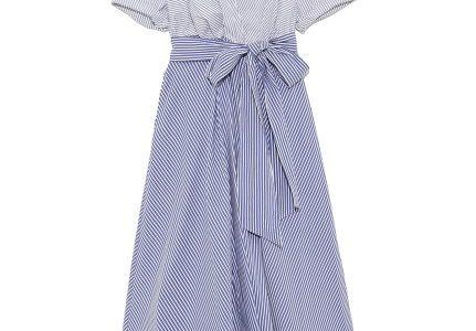 【金曜 ロンドンハーツ】ダレノガレ明美さん着用の衣装のブランドは?