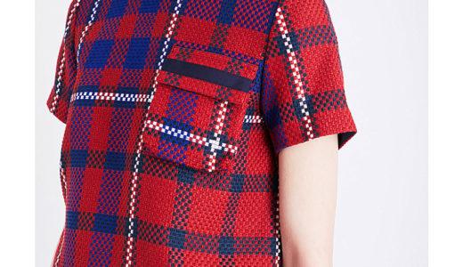 【おしゃれイズム】山本美月さん着用の衣装のブランドは?