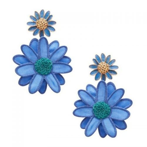 Sretsis MARGARITA EARRINGS