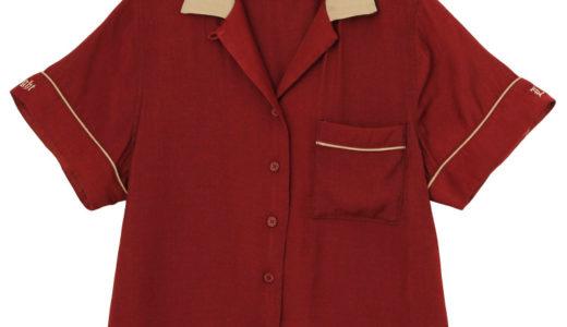 【芸能界㊙︎人脈大図鑑】本田翼さん着用の衣装のブランドは?