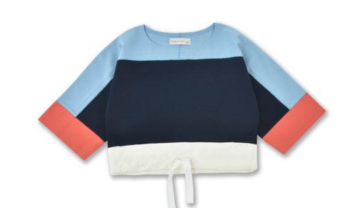 【メレンゲの気持ち】芦田愛菜ちゃん着用の衣装のブランドは?