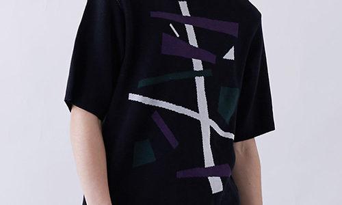 【メレンゲの気持ち】伊野尾慧さん着用の衣装のブランドは?