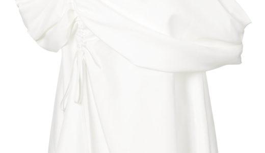 【SmaSTATION!!】高島彩(アヤパン)さん着用の衣装のブランドは?