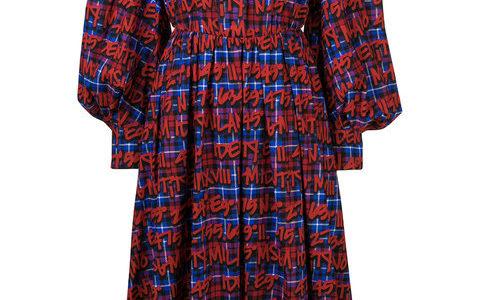 【THE MUSIC DAY】西野カナの衣装ブランドは?