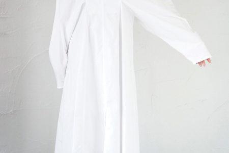 【おしゃれイズム】杉咲花さん着用衣装のワンピースのブランドは?