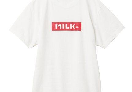 【ガキ使SP】滝沢カレンさん着用の衣装のブランドは?