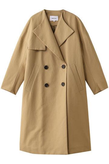 【火曜サプライズ】川口春奈さん着用の衣装のブランドは?