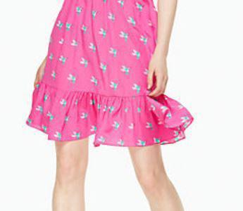 【金曜 ロンドンハーツ】泉里香さん着用のワンピースのブランドは?
