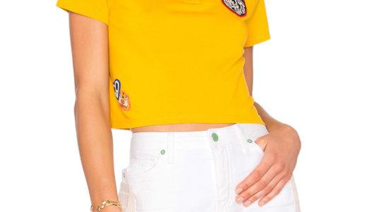 【音楽の日】西野カナさん着用の衣装のブランドは?