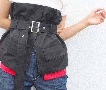 【PON!/ヒルナンデス!】村上佳菜子さん着用の衣装のブランドは?
