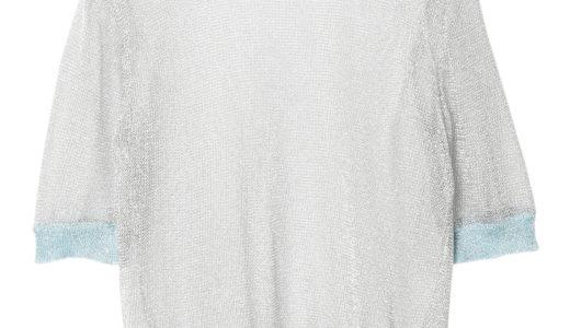 【ヒルナンデス!】堀田茜さん着用の衣装のブランドは?