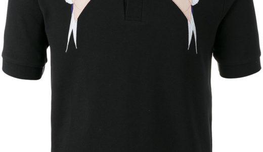 【火曜サプライズ】EXILEのTAKAHIROさん着用の衣装のブランドは?