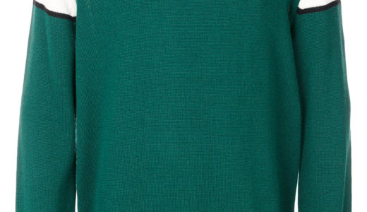 【ダウンタウンDX】竹内涼真さん着用の衣装のブランドは?