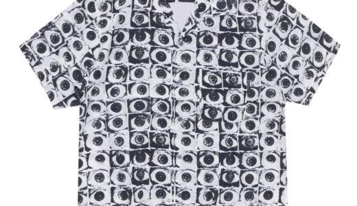 【行列のできる法律相談所】登坂広臣さん着用の衣装のブランドは?