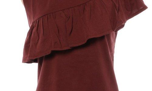 【ホンマでっか!?TV】有村藍里さん着用の衣装のブランドは?