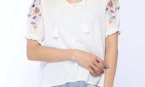 【嵐にしやがれ】土屋太鳳さん着用の衣装のブランドは?