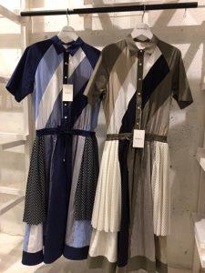 【ドッキリさせちゃうぞGP】岡田結実さん着用の衣装のブランドは?