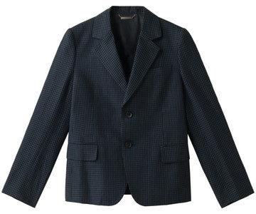 【A-Studio】emmaの衣装ブランドは?