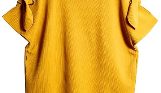 【金スマ】滝沢カレンさん着用の衣装のブランドは?