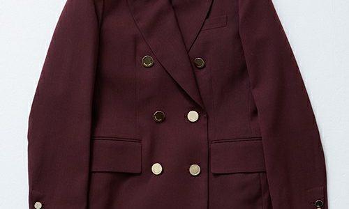 【ヒルナンデス!】高橋愛の衣装ブランド(ジャケット・スカート)【2月1日】