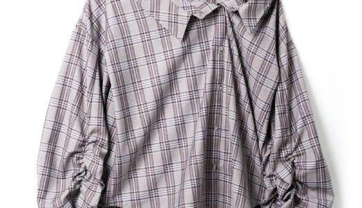 【ヒルナンデス!】フェアリーズ 伊藤萌々香の衣装ブランドは?