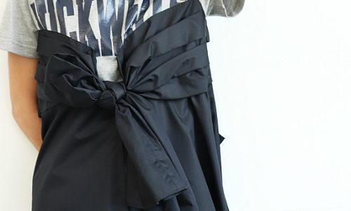【しゃべくり007】新垣結衣(ガッキー)さん着用衣装ブランドは?