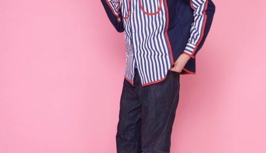 【ヒルナンデス!】有吉弘行さん着用衣装ブランドは?