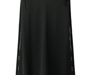 【火曜サプライズ】佐々木希さん着用衣装ブランドは?
