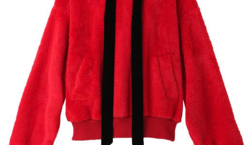 【Instagram】滝沢カレンの衣装ブランドは?