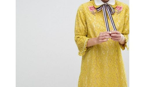 【ベストヒット歌謡祭2017】NMB48 山本彩加(あーやん)ワロタピーポーの衣装【11月15日】