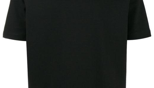 【ホンマでっか!?TV】志尊淳の番宣衣装【11月29日】