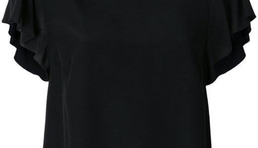 【しゃべくり007】広末涼子の衣装【11月27日】