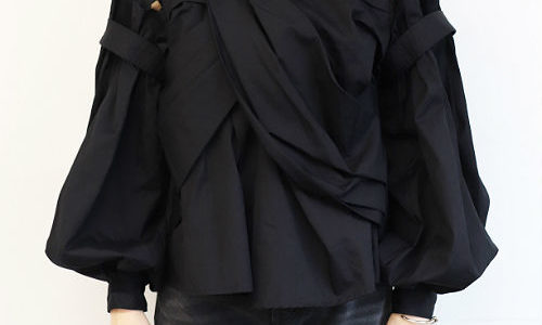 【今夜くらべてみました】田畑智子さん着用衣装ブランドは?