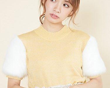 【NHK Rの法則】西野カナの衣装【11月14日・11月22日】