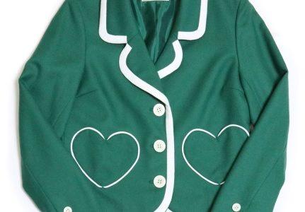 【シンガロン・シンガソン】私立恵比寿中学(エビ中)着用衣装ブランドは?