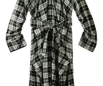 【嵐にしやがれ】滝沢カレンさん着用衣装ブランドは?