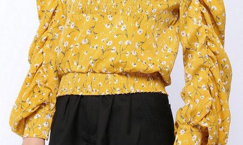 【水曜日のダウンタウン】小嶋真子(こじまこ)さん着用衣装ブランドは?