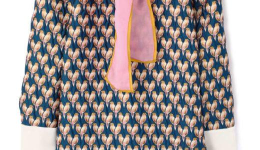【ギリギリ昔話 ビューティー・コロシアム】藤田ニコル(にこるん)の衣装【12月16日】