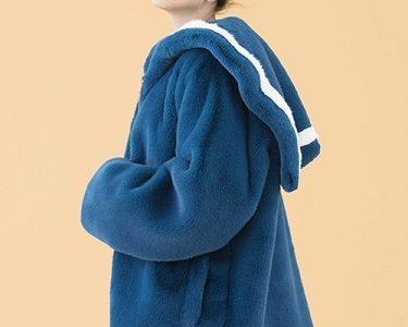【アナザースカイ】仲里依紗の衣装ブランド【12月8日】