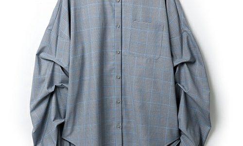 【おじゃMAP!!】深田恭子の衣装(シャツ・スカート・パジャマ)【1月31日】