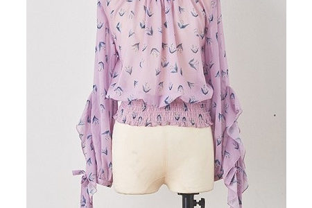 【有田哲平の夢なら醒めないで】Dream Amiの衣装【1月9日】