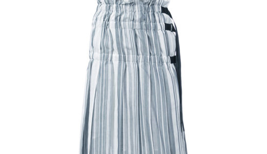 【さんま御殿】平井理央アナの衣装ブランドは?【2月13日】